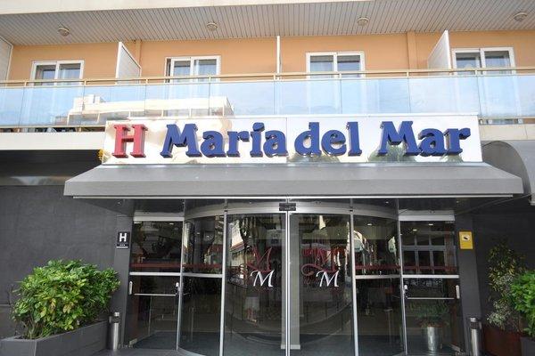 Hotel Maria del Mar - 17