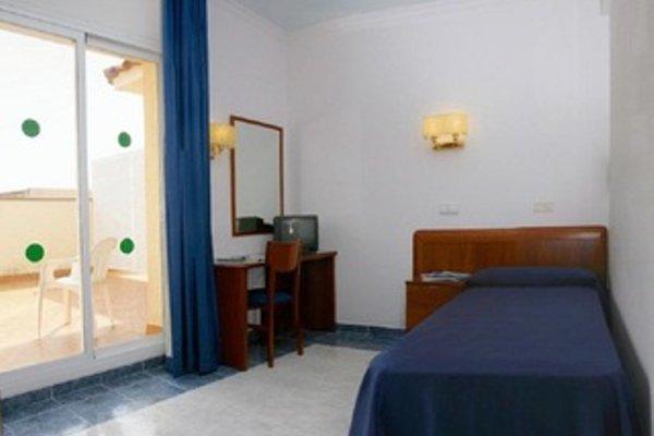 Hotel Clipper - фото 3