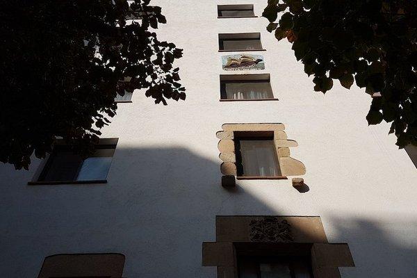 Hotel Bella Dolores - фото 22