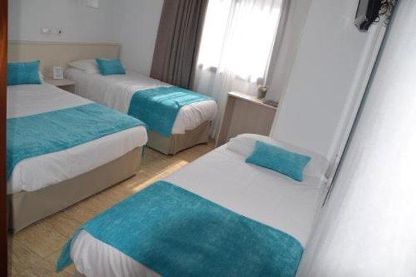 Hotel Bella Dolores - фото 3