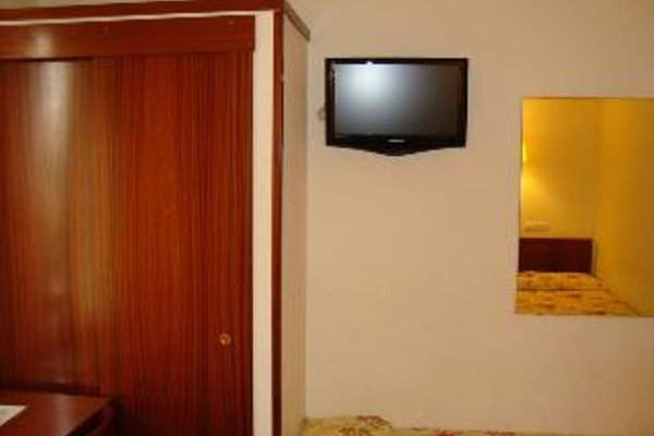 Hotel Bella Dolores - фото 5