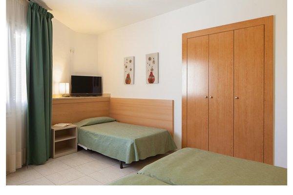 Hotel Ninays - фото 4
