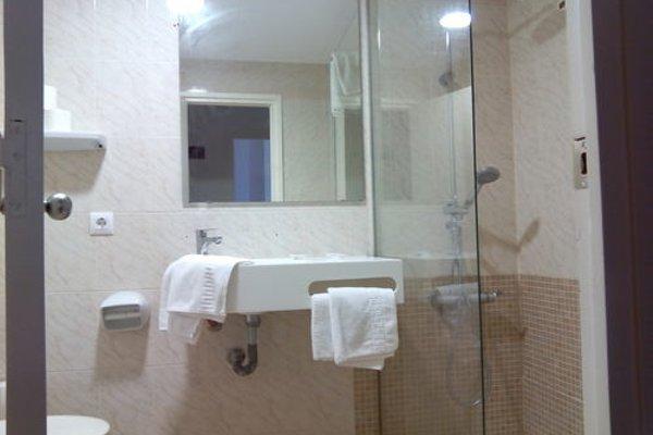 Apartamentos Bolero Park - фото 8