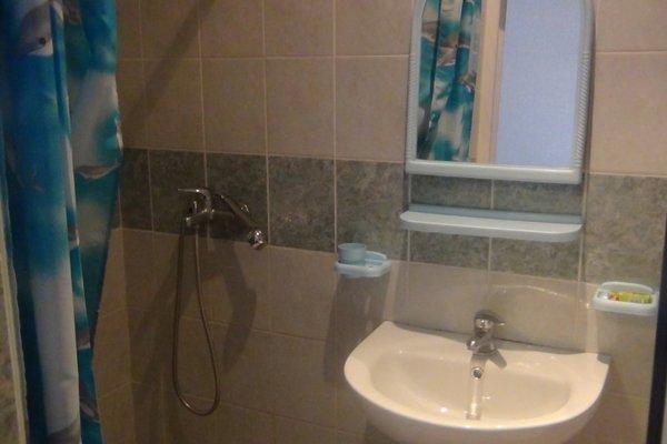 Мирный Гостевой дом - фото 6