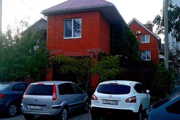 Гостевой Дом Катерина - фото 21