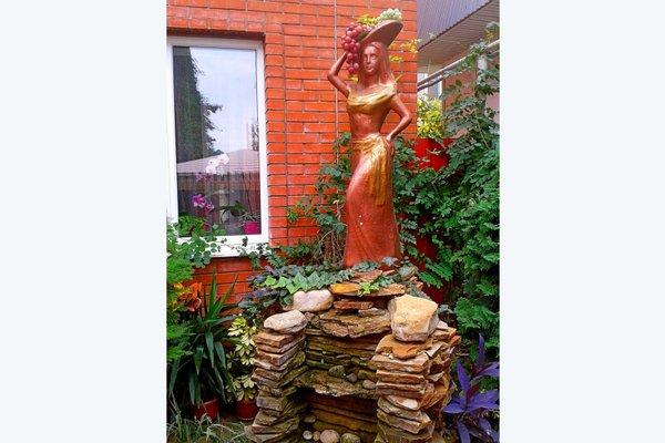 Гостевой Дом Катерина - фото 5