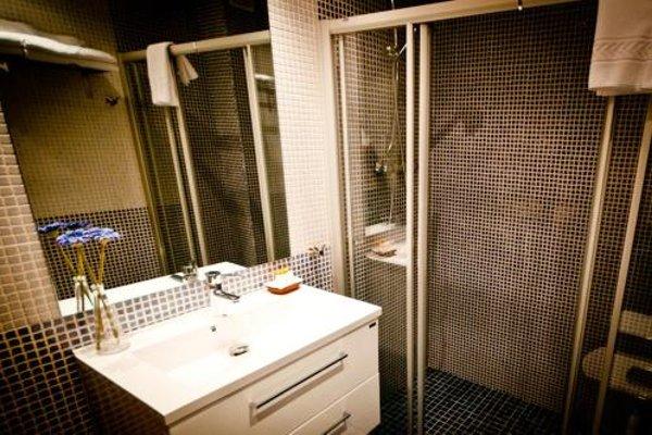 Apartamentos Abaco - фото 12