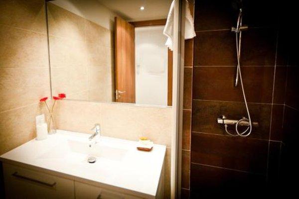 Apartamentos Abaco - фото 13