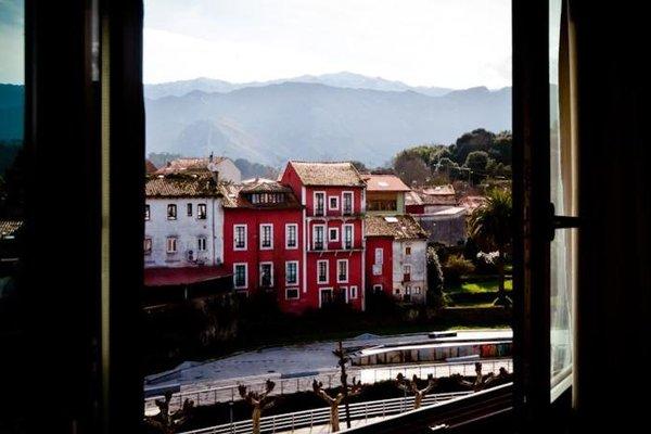 Apartamentos Abaco - фото 23