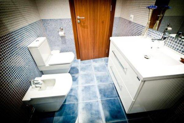 Apartamentos Abaco - фото 4