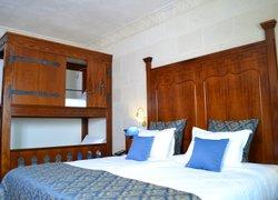 Сочи Парк® Отель Богатырь - Билеты в Парк Включены фото 2