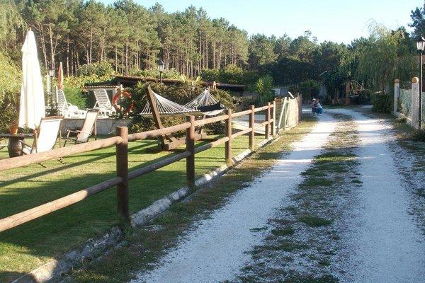 Cabanas de Lires - фото 20