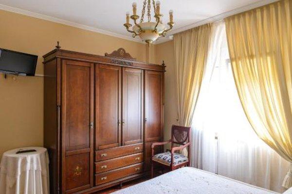 Casa Lourido - фото 50