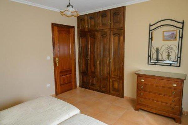 Casa Lourido - фото 11