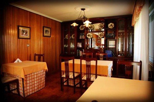 Casa Lourido - фото 14