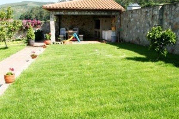 Casa Lourido - фото 21