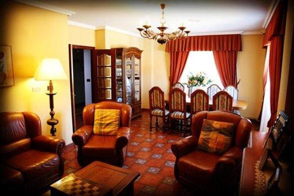Casa Lourido - фото 4
