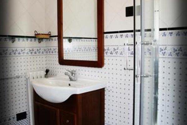 Casa Lourido - фото 7