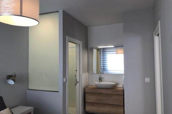 Apartamentos Lucas - фото 6