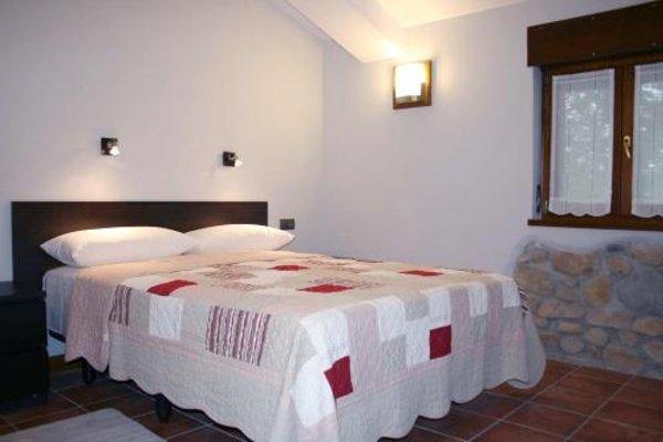 Hotel Errekalde - 3