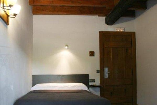 Hotel Errekalde - 4