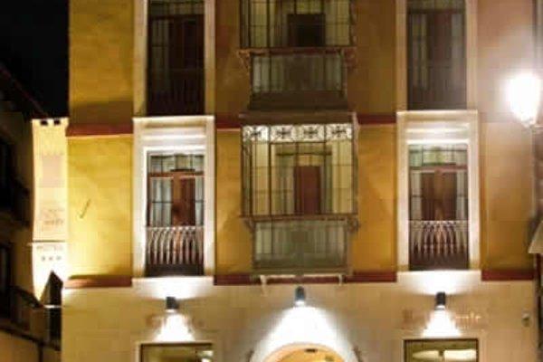 Rincon Del Conde - фото 20