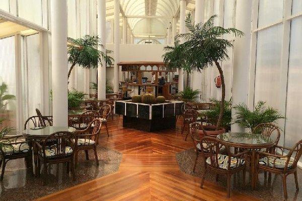 Hotel Astoria - фото 13