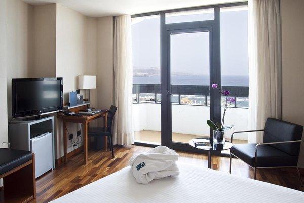 AC Hotel Gran Canaria, a Marriott Lifestyle Hotel - фото 3
