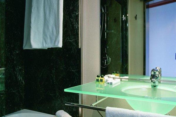 AC Hotel Gran Canaria, a Marriott Lifestyle Hotel - фото 9