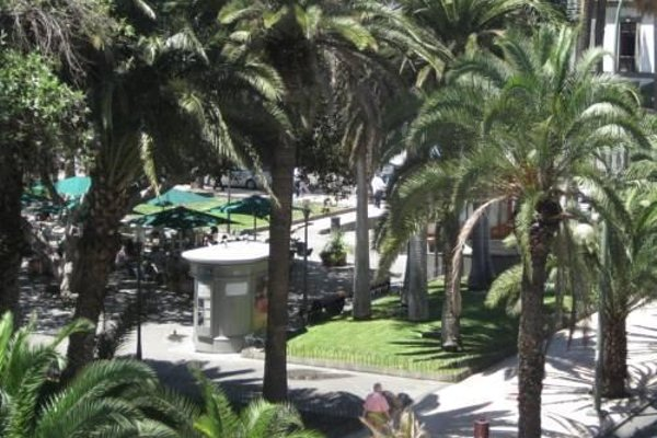 Hotel Parque - 22