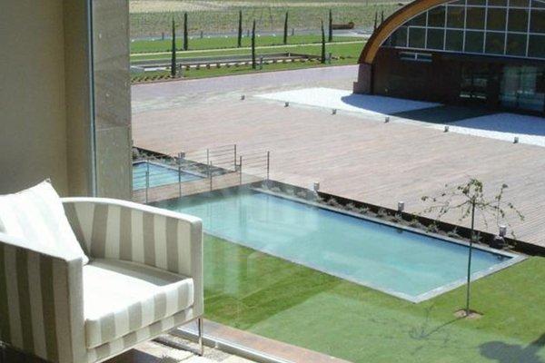Hotel Pago del Vicario - 21