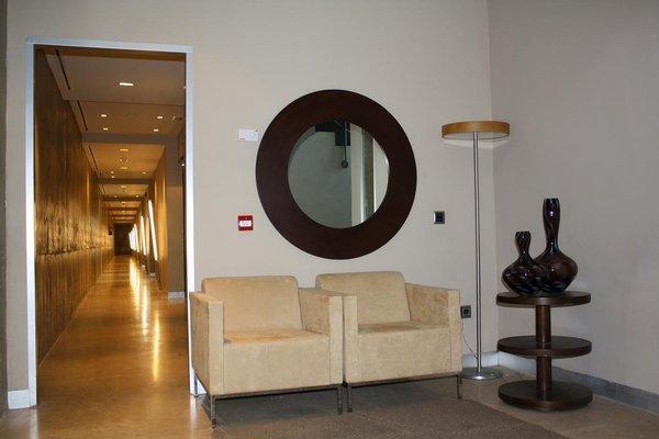 Hotel Pago del Vicario - 5