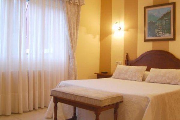 Hotel La Rivera - 3