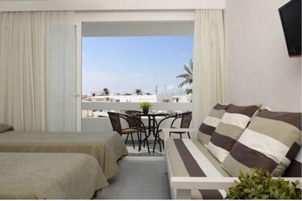 Apartamentos Sabina Playa - фото 5