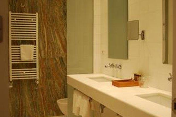 Hotel Spa Laromana - 11