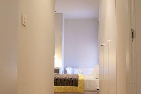 Hotel Spa Laromana - 12