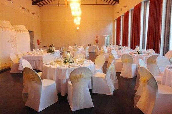 Hotel Spa Laromana - 13