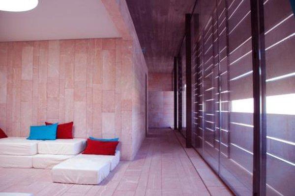 Hotel Spa Laromana - 16