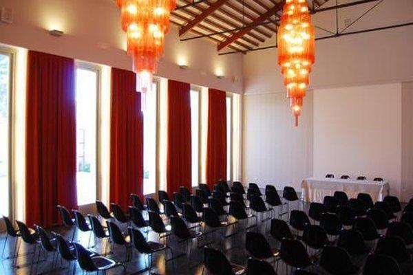 Hotel Spa Laromana - 17
