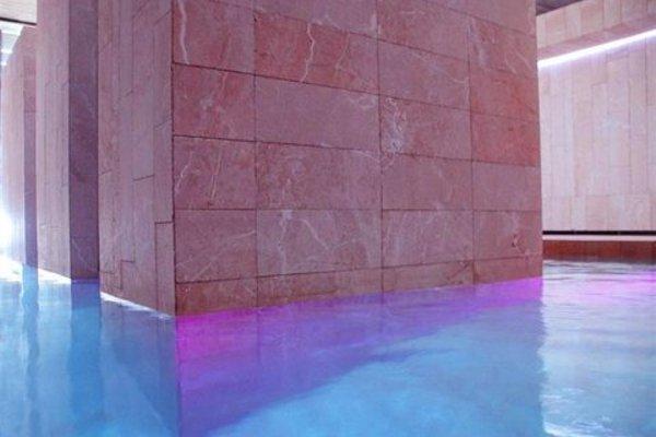 Hotel Spa Laromana - 18