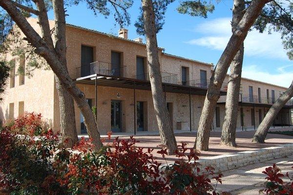Hotel Spa Laromana - 22