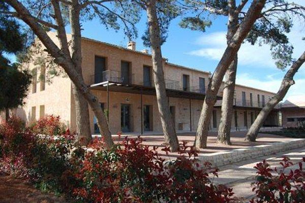 Hotel Spa Laromana - 23
