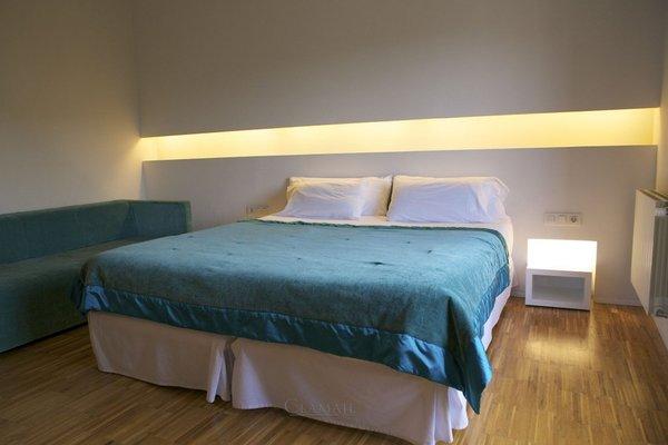 Hotel Spa Laromana - 3