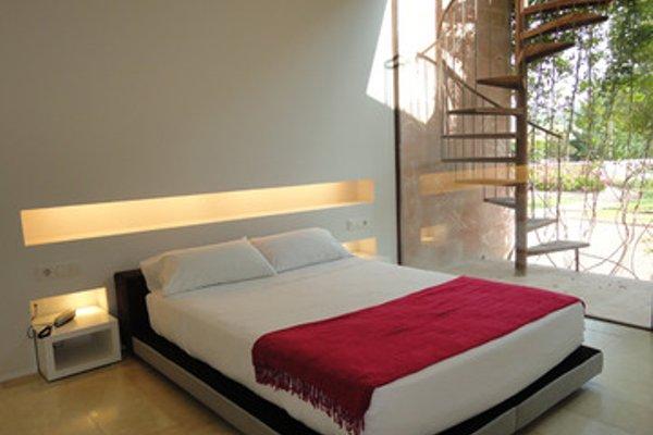 Hotel Spa Laromana - 4