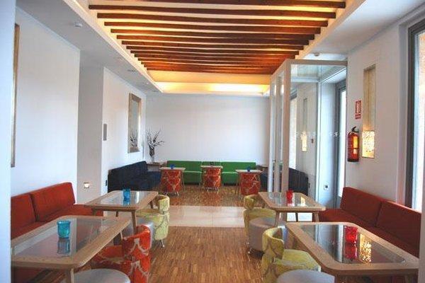 Hotel Spa Laromana - 5