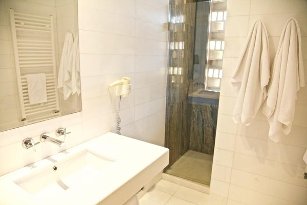 Hotel Spa Laromana - 9