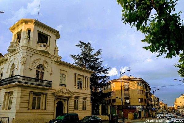 Hotel El Sueno de Jemik - фото 23