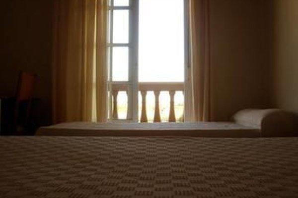 Hotel Majaravique Sevilla - 7