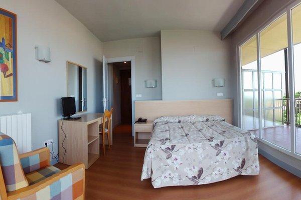 Hotel Cosmopol - фото 3