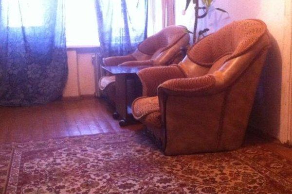 Апартаменты на Свердлова 41 - 23